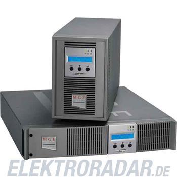 Eaton USV-Anlage EX 1500 RT2HE