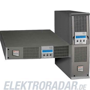 Eaton USV-Anlage EX 2200 RT3HE  DIN