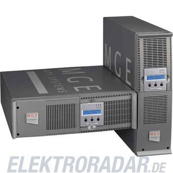 Eaton USV-Anlage EX 3000 RT3HE  IEC