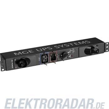 Eaton Modul HotSwap 68434