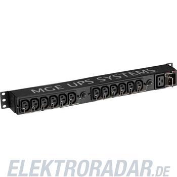 Eaton Power Distribution Unit 68438