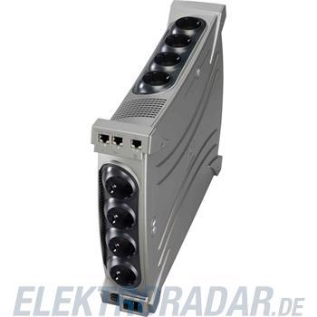 Rittal Wandverteiler-Basis DK 7715.535