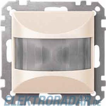 Merten KNX ARGUS 180 UP ws 632644
