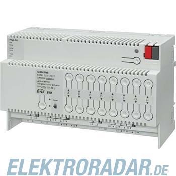Siemens GAMMA instabus Jalousie-Ak 5WG1523-1AB11