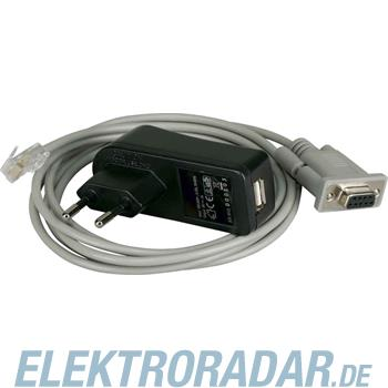 Eaton RS232 Set CKOZ-00/04