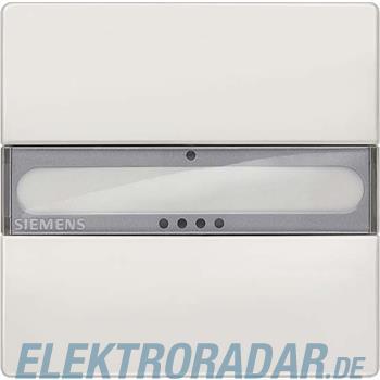 Siemens instabus EIB DELTA style 5WG1285-2AB21