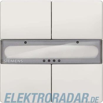 Siemens instabus EIB DELTA style 5WG1286-2AB21