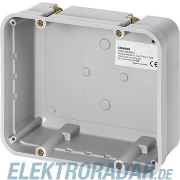 Siemens instabus EIB Touch-Panel U 5WG1588-8EB01