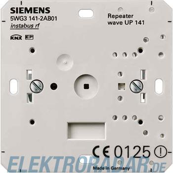 Siemens GAMMA WAVE Repeater Wave-u 5WG3141-2AB01