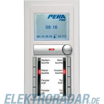 Peha Multi-Control Center alu D 20.940.70 MCC