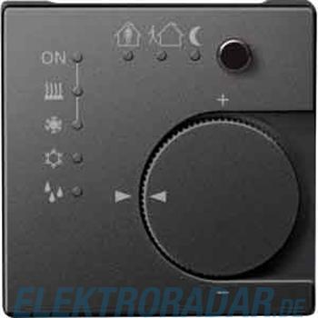 Merten KNX Raumtemperaturregler 616814