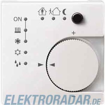 Merten KNX Raumtemperaturregler 616819