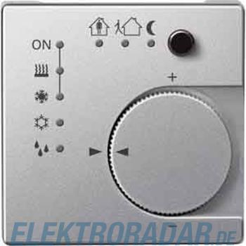 Merten KNX Raumtemperaturregler 616860