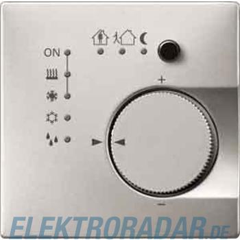 Merten KNX Raumtemperaturr. UP/PI 616946
