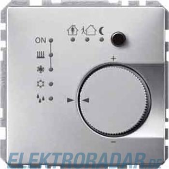 Merten KNX Raumtemperaturregler 616960