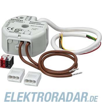 Siemens Schaltaktor 511/10 UP 5WG1511-2AB10
