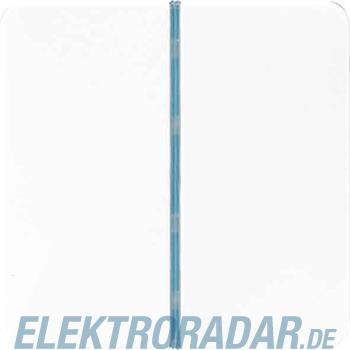 Jung Tastensatz 2-fach gr CD 402 TSA GR
