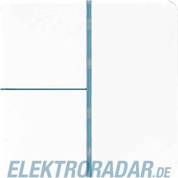 Jung Tastensatz 3-fach lgr CD 403 TSA LG