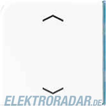 Jung Taste 4-fach lgr CD 404 TSAP LG 14