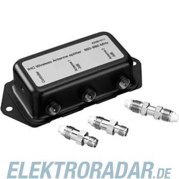 Elso Antennensplitter ICH 770014
