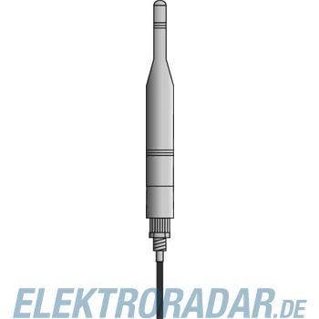 Elso Zusatzantenne für Antennen 770015