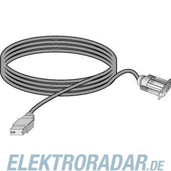 Elso Antennenverlängerungskabel 770017