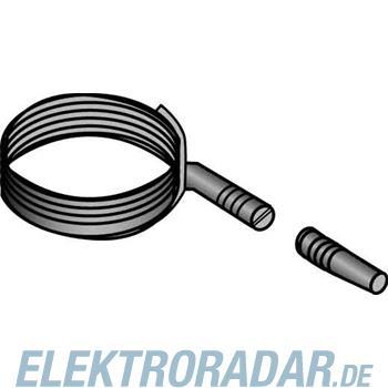 Elso IHC-Einbau-Magnetkontakt 774220