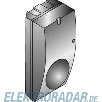 Elso IHC-Alarm PIR Bewegungsmel 774250