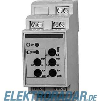 Elso LUX-Z IHC 774280