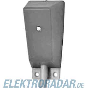 Elso Lichtfühler LF 1 für LUX I 774290