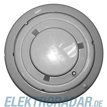 Elso IHC-Rauchsensor IHC 774300
