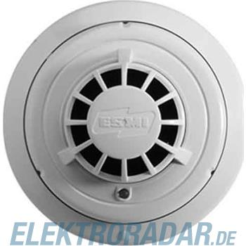 Elso Rauchsensor opt./therm. IC 774310