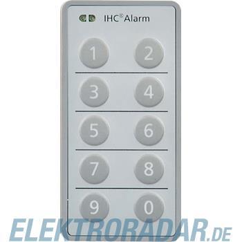Elso Alarm Keypad ICH 774500