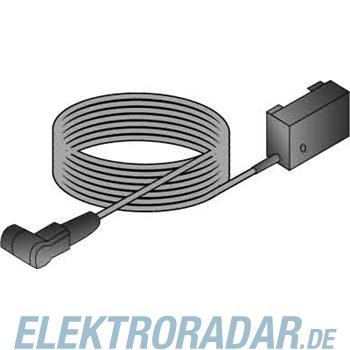 Elso IHC-Wassersensor IHC 775210