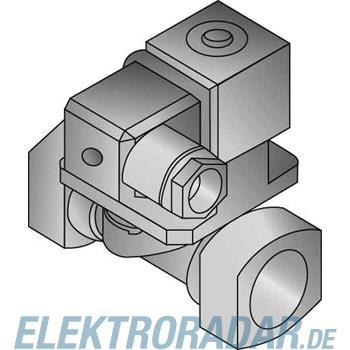 Elso IHC-Magnetventil für Wasse 775250