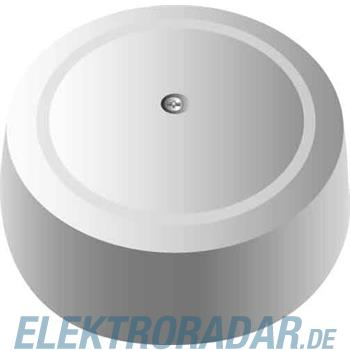 Elso AP-Baldachin-Dimmer Univer 776350