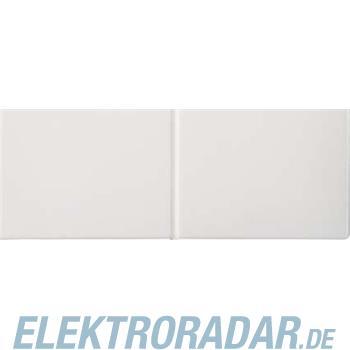 Elso Tastfläche unbedruckt FUNK 776800