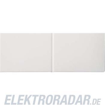 Elso Tastfläche unbedruckt FUNK 776804