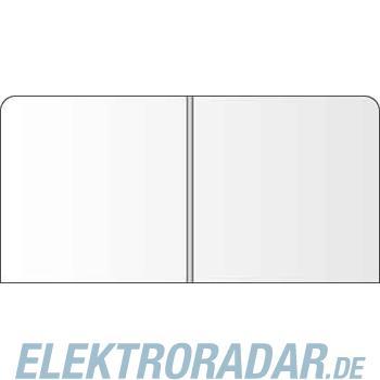 Elso Blindabdeckung FUNK Edelst 7768111
