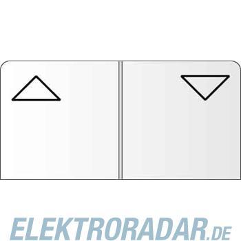 Elso Tastfläche mit Symbolen AU 776830
