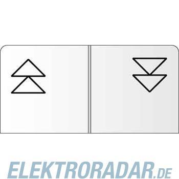Elso Tastfläche mit Symbolen AU 7768411