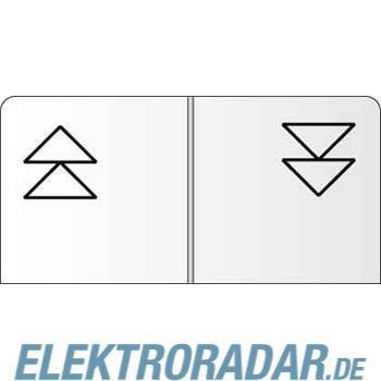 Elso Tastfläche mit Symbolen AU 7768419