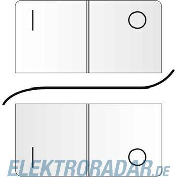 Elso Tastfläche mit Symbolen I/ 776850