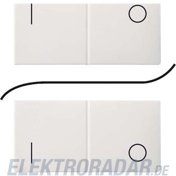 Elso Tastfläche mit Symbolen I/ 776854