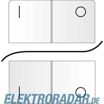 Elso Tastfläche mit Symbolen I/ 7768619