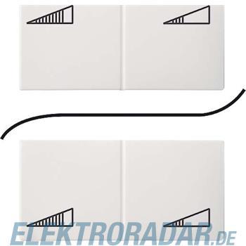 Elso Tastfläche mit Symbolen La 776874