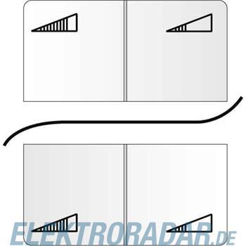 Elso Tastfläche mit Symbolen La 776880