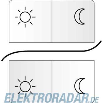 Elso Tastfläche mit Symbolen So 776894