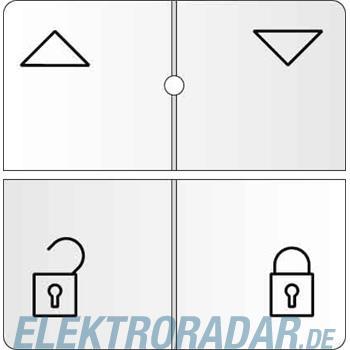 Elso Tastfläche 2-teilig, oben 7769511