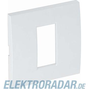 OBO Bettermann Abdeckrahmen Gerätedose ADR-UP80M0.5 RW